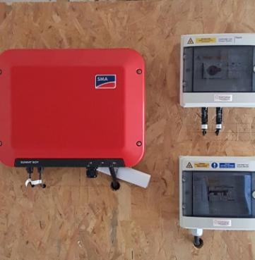 BRIT ENERGIES Electricien Rennes 14206018 1802410433339061 9007091643677362852 O