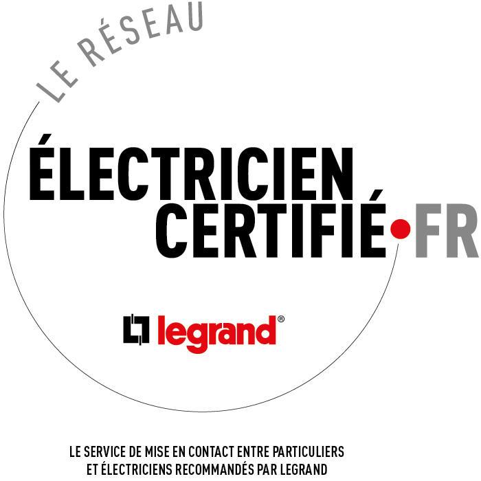 BRIT ENERGIES Electricien Rennes IMG 1