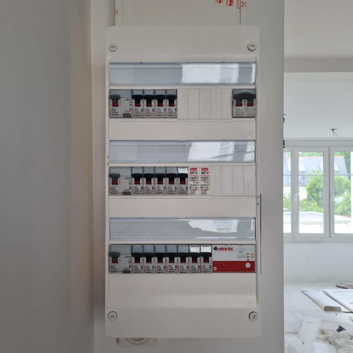 BRIT ENERGIES Electricien Rennes IMG 16